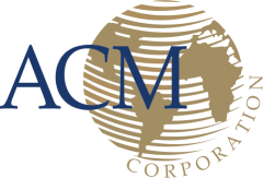 Home of ACM Corp. Environmental Consultants and Contractors